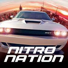nitro nation mod apk nitro nation drag racing apk v5 4 5 mod apk mint
