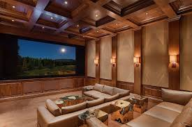 10 inspirational luxury home movie theaters blog homeadverts