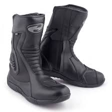 blue motorbike boots massive range of motorcycle boots for every rider and style
