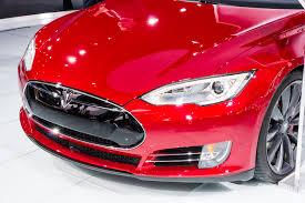 fastest model is tesla model s p85d the s fastest sedan top speed test needed