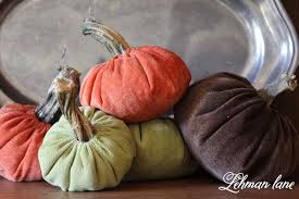 Decorating Your Home For Fall 8 Tips For Fall Decorating On A Budget Lehman Lane