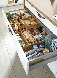 kitchen cabinet storage ideas clever kitchen storage corner drawer clever kitchen storage ideas