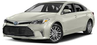 lexus is300 for sale san jose toyota avalon sedan in california for sale used cars on