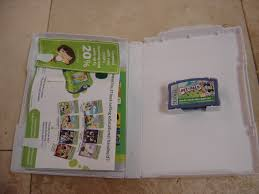 learning resources cash register manual leapster pet pals game with case and manual enkore kids