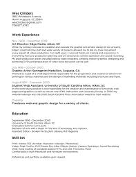 Work Study Resume 100 Work Study Resume Federal Work Study Supervisor Training
