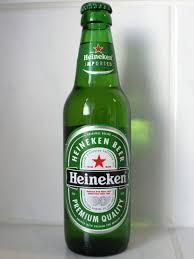 is corona light beer gluten free heineken gluten test low gluten in beer