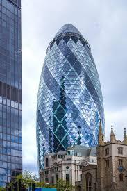 london glass building modern english architecture gherkin building glass texture city