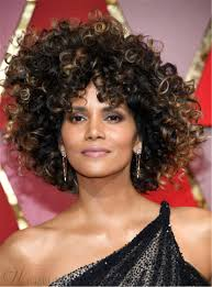 12 inch weave length hairstyle pictures halle berry hairstyles halle berry short wig halle berry lace wig