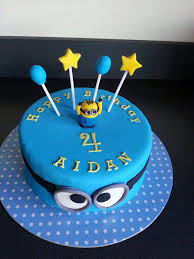 26 best my cake design images on pinterest cake designs
