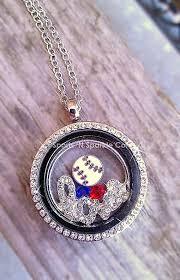 custom charm necklace customizable lockets 111 best floating keepsake lockets images on