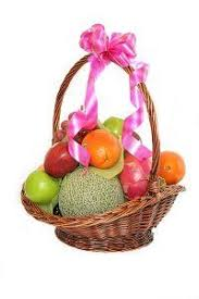 Vegan Gift Baskets Vegan Gift Baskets Lovetoknow