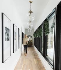 Interior Design Videos by Full Service Interior Design Firm And Online Shop Slc Ut And
