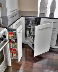 lower kitchen cabinet storage ideas kitchen cabinet organization tips custom cabinets in md