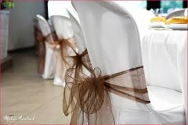 location chaises noeuds de chaises mariage beautiful housses de chaises mariage