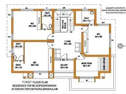 draw floor plan software home plan sketch draw floor plans free house plans house plans free