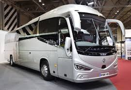 luxury minibus welcome to irizar uk coach sales irizar luxury coach sales uk