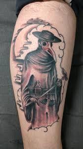 best 25 time piece tattoo ideas only on pinterest pocket watch