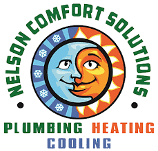 Comfort Solutions Heating Cooling Heating Cooling Furnace U0026 Air Conditioning Installation Repair