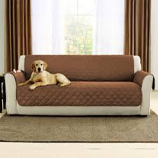 Quilted Sofa Covers Sofa Covers Pet Protection Cheap Protective Furniture Cover Pet