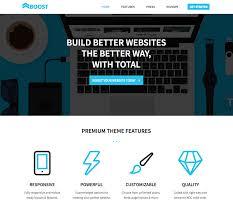 halloween website templates free psd web templates psdexplorer