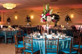 Wedding Venues New Jersey Branches Catering Venue West Long Branch Nj Weddingwire