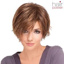 Frisuren Halblanges Haar by Frisuren Frauen Halblang Feines Haar Frisure Mode