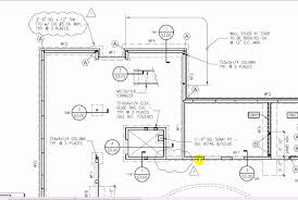 Blueprint Floor Plans Reading Structural Drawings 1 Youtube
