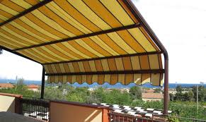 tende sole tende da sole per balconi terrazzi e attici tessuti originali