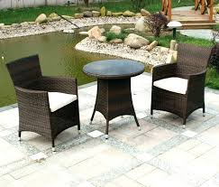 outdoor cushions for pallet furniture pallet patio furniture for