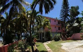 north coast vacation rentals villas the tourism association of