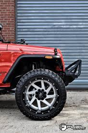 jeep chrome gallery socal custom wheels