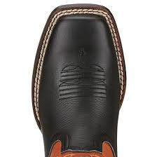 s quickdraw boots ariat quickdraw boots