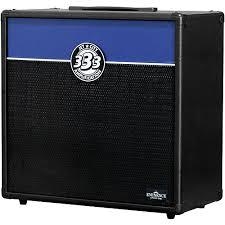12 guitar speaker cabinet jet city amplification jca12s 1x12 guitar speaker cabinet