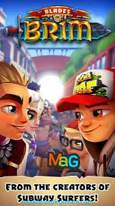 download game android my boo mod blades of brim mod apk 2 7 1 unlimited coins hack android download