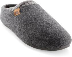 freewaters walden slippers s rei