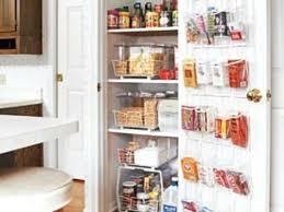 kitchen closet pantry ideas small kitchen pantry ideas well organized kitchen with pantry