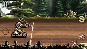 mad skills motocross cheats mad skills motocross 2 by turborilla videos games for children