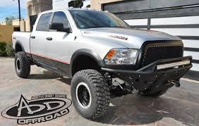 2001 dodge ram 2500 bumper alaska performance product stealth front bumper 2010