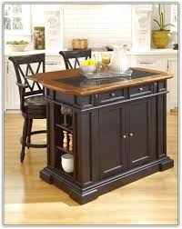 kitchen island drawers kitchen ideas kitchen island cart ikea ikea kitchen drawers ikea