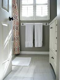 bathroom tile ideas lowes lowes bathroom tile ideas bathroom tile ideas lowes bathroom floor