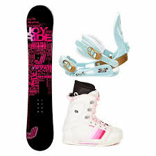 black friday snowboard deals 15 best snowboarding images on pinterest north faces skiing and