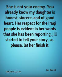quotes about your life quote about your daughter jim carroll quotes quotehd daily