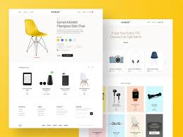 web shop design how to design a great product page for your shop