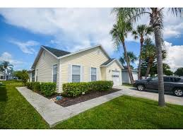 Bradenton Fl Zip Code Map by 4012 37th Street Ct W Bradenton Fl 34205 Mls T2899340