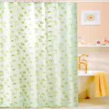 Cheap Shower Curtains Palm Tree Shower Curtain Tree Of Shower Curtain