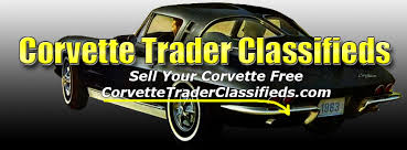 1997 to 2004 corvettes for sale c5 corvettes for sale 1997 to 2004 corvette trader classifieds
