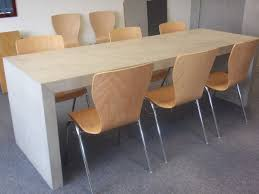 beton design tischfabrik24