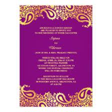 india wedding invitations indian wedding invitations announcements zazzle