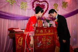 wedding china wedding customs eastasy your