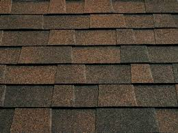 malarkey legacy roof shingle colors antique brown house